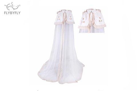 mosquito net - white.jpg