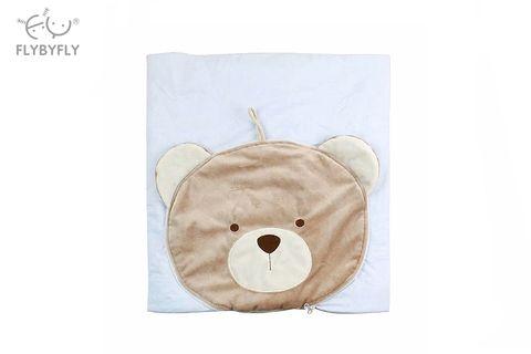 3D Bear pillow + blanket.jpg