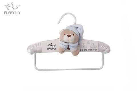 3D Bear Multifunction Hanger Rack (Blue).jpg