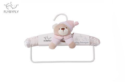 3D Bear Multifunction Hanger Rack (Pink).jpg