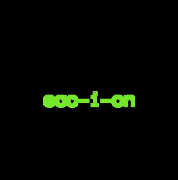 eco-i-on