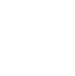 A black background with white dots  Description automatically generated with medium confidence