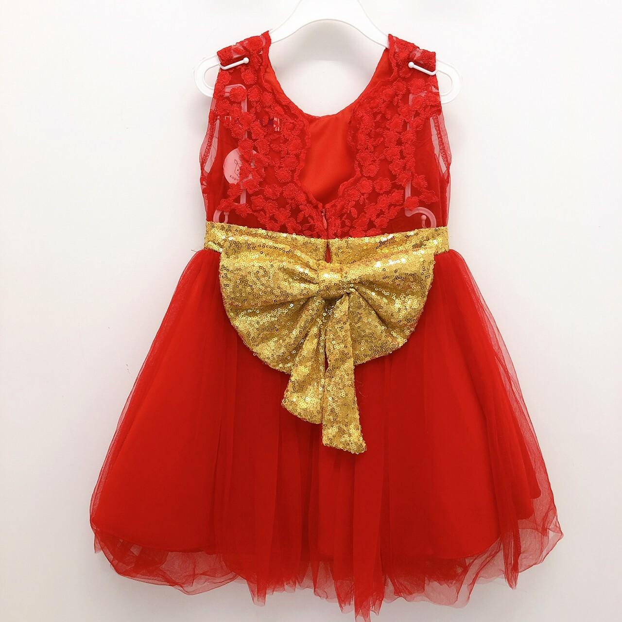 小禮服_210525_21.jpg