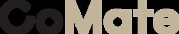 CoMate Brands