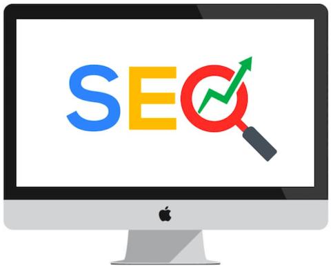 SEO-Digital-Marketing-Course.png