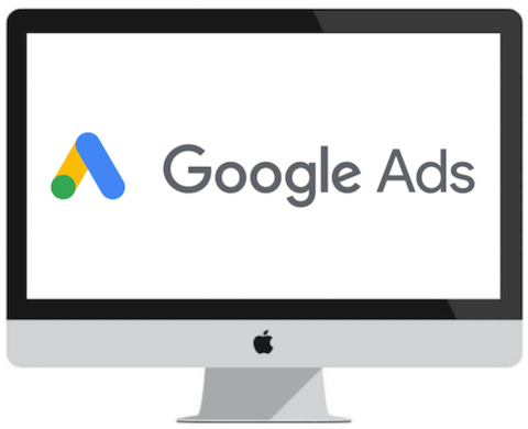 Google-Ads-Digital-Marketing-Course.png