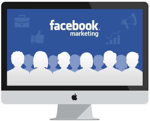 Facebook-Digital-Marketing-Course.png