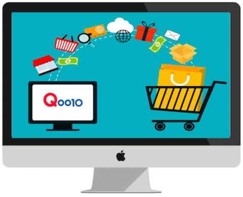 Q10-ecommerce-course.png