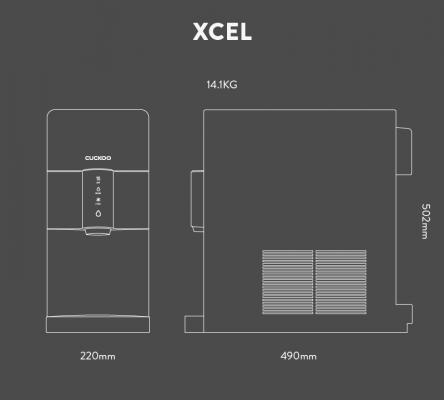 xcel-spec-01-444x400.png