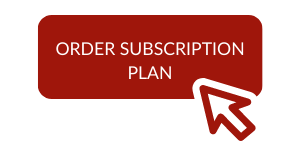 ORDER SUBSCRIPTION PLAN CPS