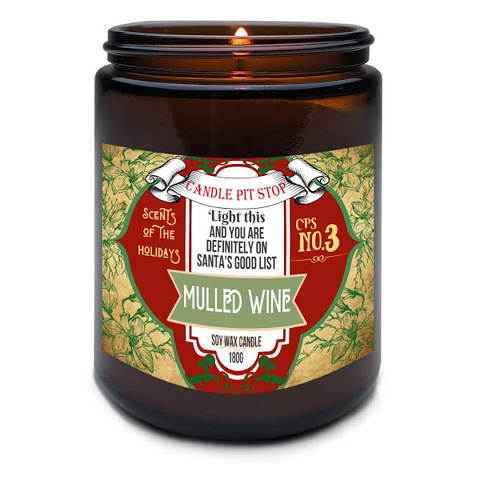 Mulled Wine 180g (No Lid).jpg