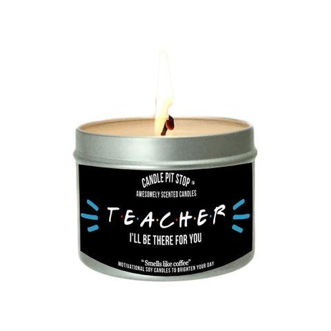 Teacher's Day D01 wo Lid.jpg