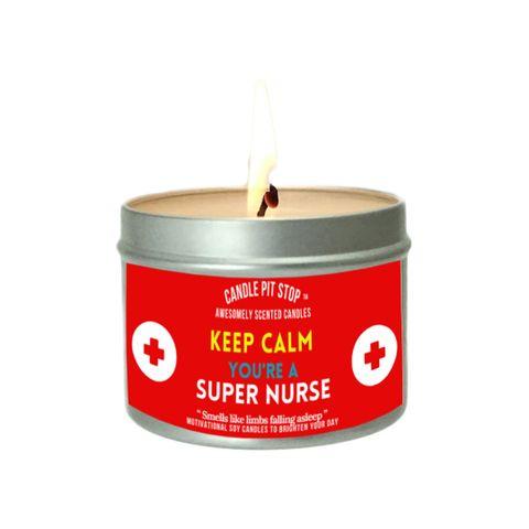Nurse's Day wo Lid D01.jpg