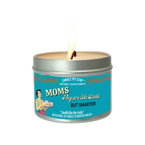 Mother's Day D01 wo Lid.jpg