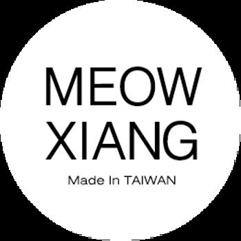 繆香 MEOWXIANG