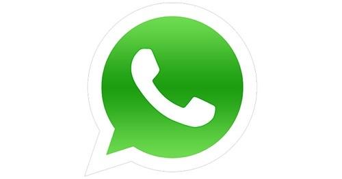 WhatsApp-.jpg