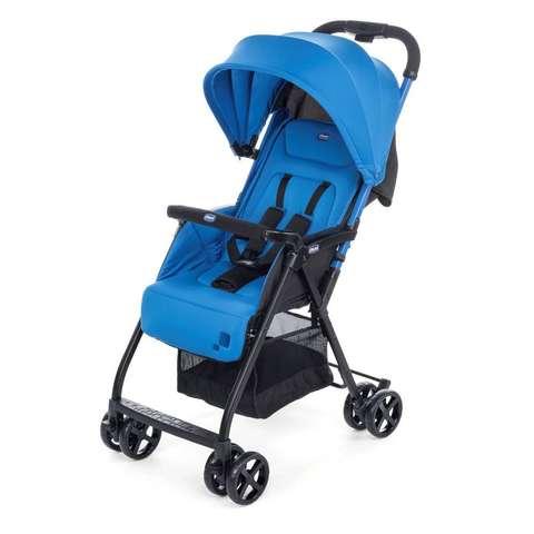 ohlala-stroller-1.jpg
