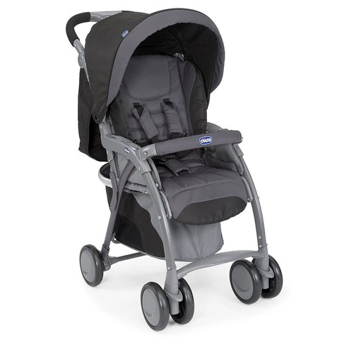 gt-ch79482-99-chicco-simplicity-plus-top-stroller-anthracite-1502287708.jpg