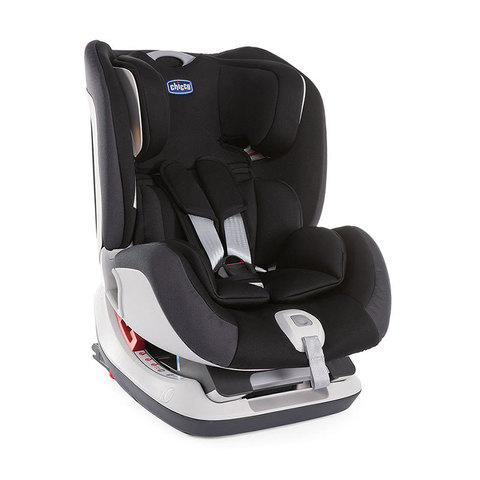 Chicco-Seat-Up-012-Jet-Black.jpg