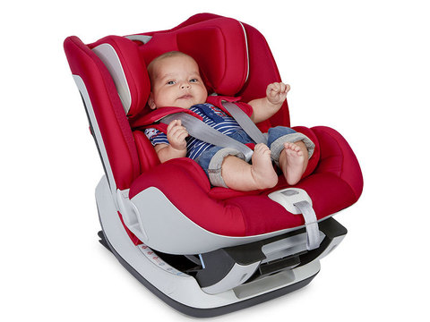 Chicco-Seat-Up-3.jpg