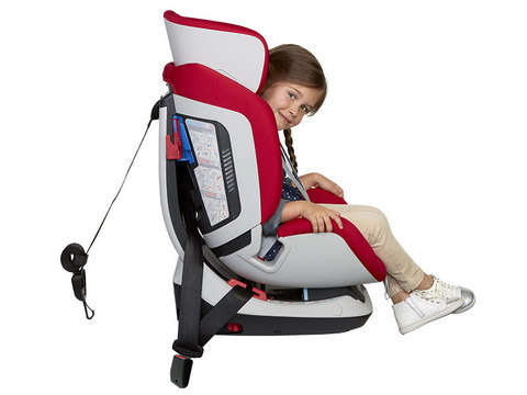 Chicco-Seat-Up-5.jpg