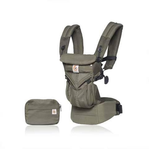 Ergobaby-Omni-360-Cool-Air-Mesh-Carrier---Khaki-Green-4_1024x1024.jpg