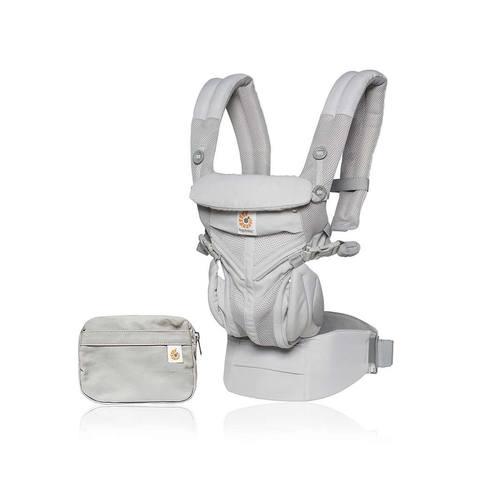 Ergobaby-Omni-360-Cool-Air-Mesh-Carrier---Pearl-Grey_1024x1024.jpg