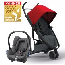 flex travel system red graphite-01-01-228x228.jpg