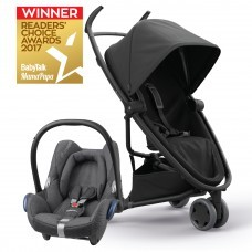 flex travel system black black-01-01-01-228x228.jpg