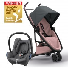 flex travel system graphite blush-01-01-01-01-01-228x228.jpg