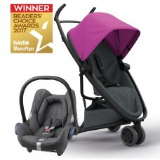 flex travel system pink graphite-01-01-01-228x228.jpg