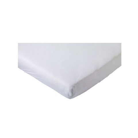 small_nuna_SENA-Organic-Cotton-Fitted-Sheet_image_second.jpg