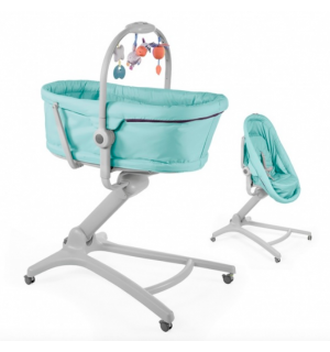 Baby-Hug-4-In-1-Acquarelle-Chicco-31.png