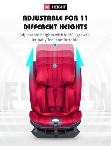 quinton-l-tron-isofix-safety-car-seat-red-giftsfromheaven-1902-14-F1528335_3.jpeg