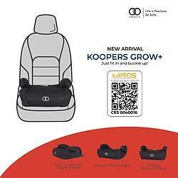 KoopersGrow.jpg