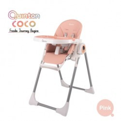 quinton-hwugo-baby-high-chair-multifunction-pink.jpg