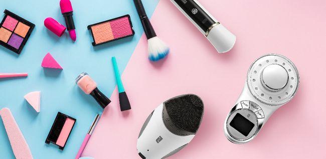 Lifetrons Singapore - Your Beauty Starts Here   Li-Tek Technology Groups Pte Ltd   Company Registeration No: 201503429M   Our Collections - Beauté Devices