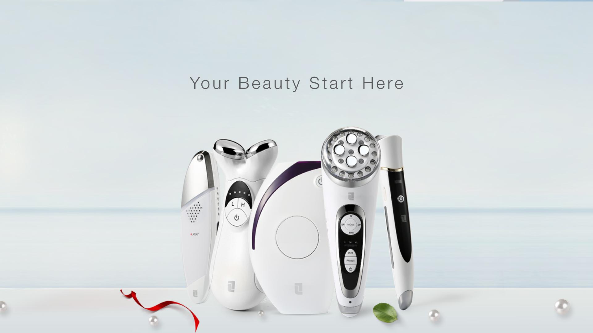 Lifetrons Singapore - Your Beauty Starts Here | Li-Tek Technology Groups Pte Ltd | Company Registeration No: 201503429M |