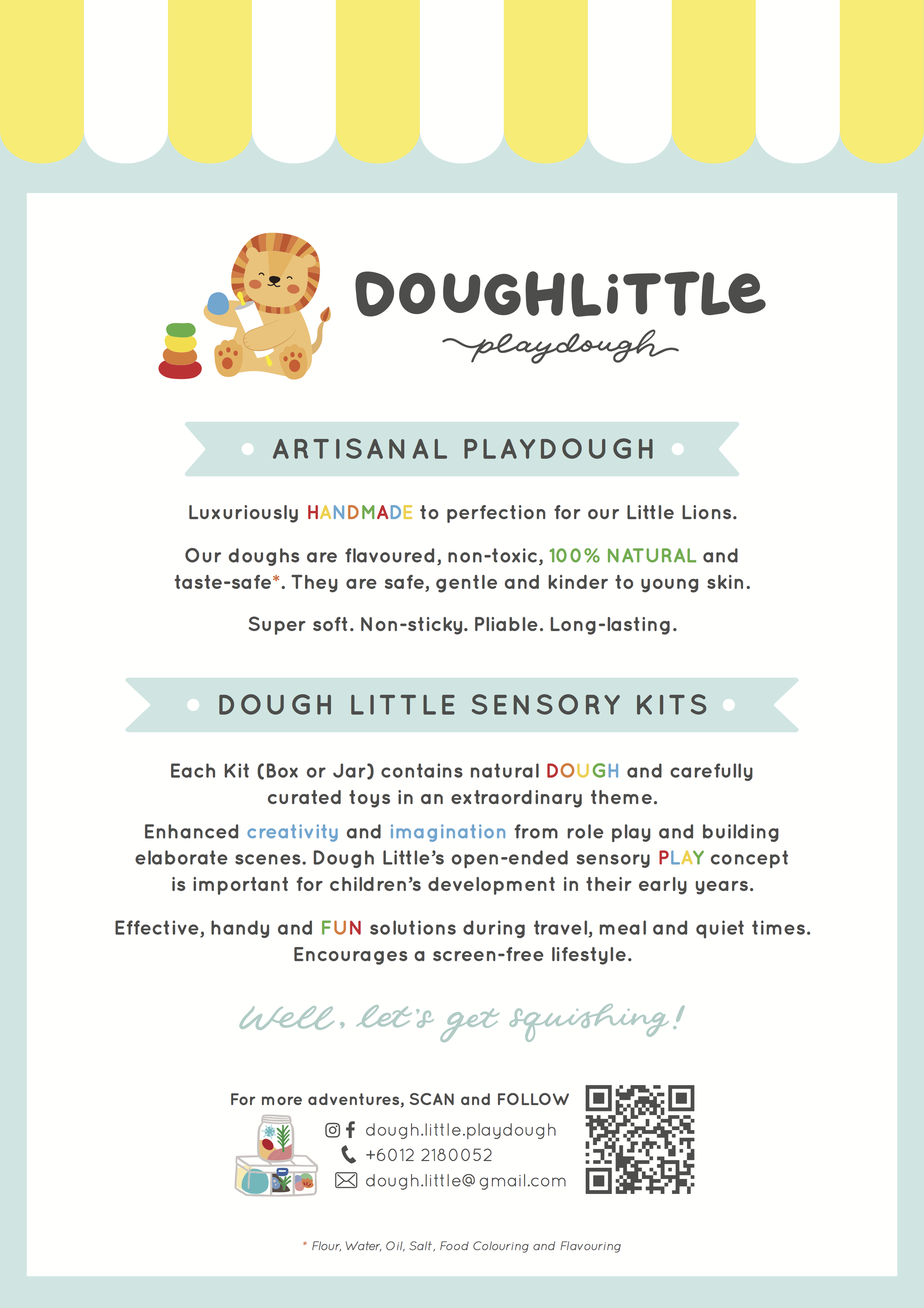 Doughlittle_Poster_1.png