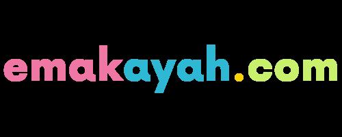emakayah.com's online store