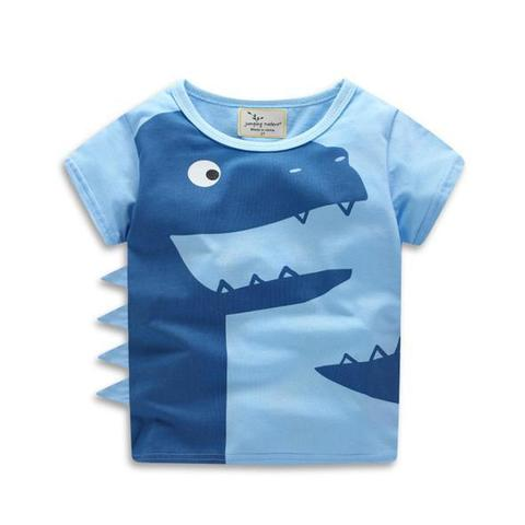 01 BT036-Blue-Alligator-Top_01A_590x.jpg