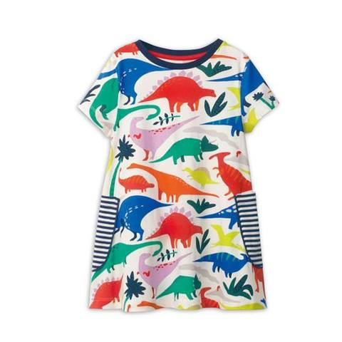 GD029-Colorful-Dino-Dress_01A_590x.jpg