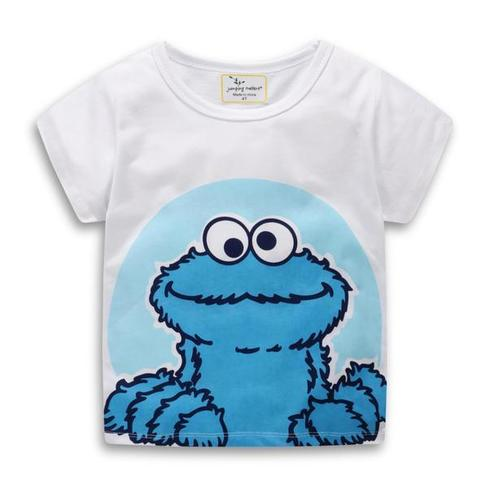 BT069-Cookie-Monster-Top_01A_590x.jpg
