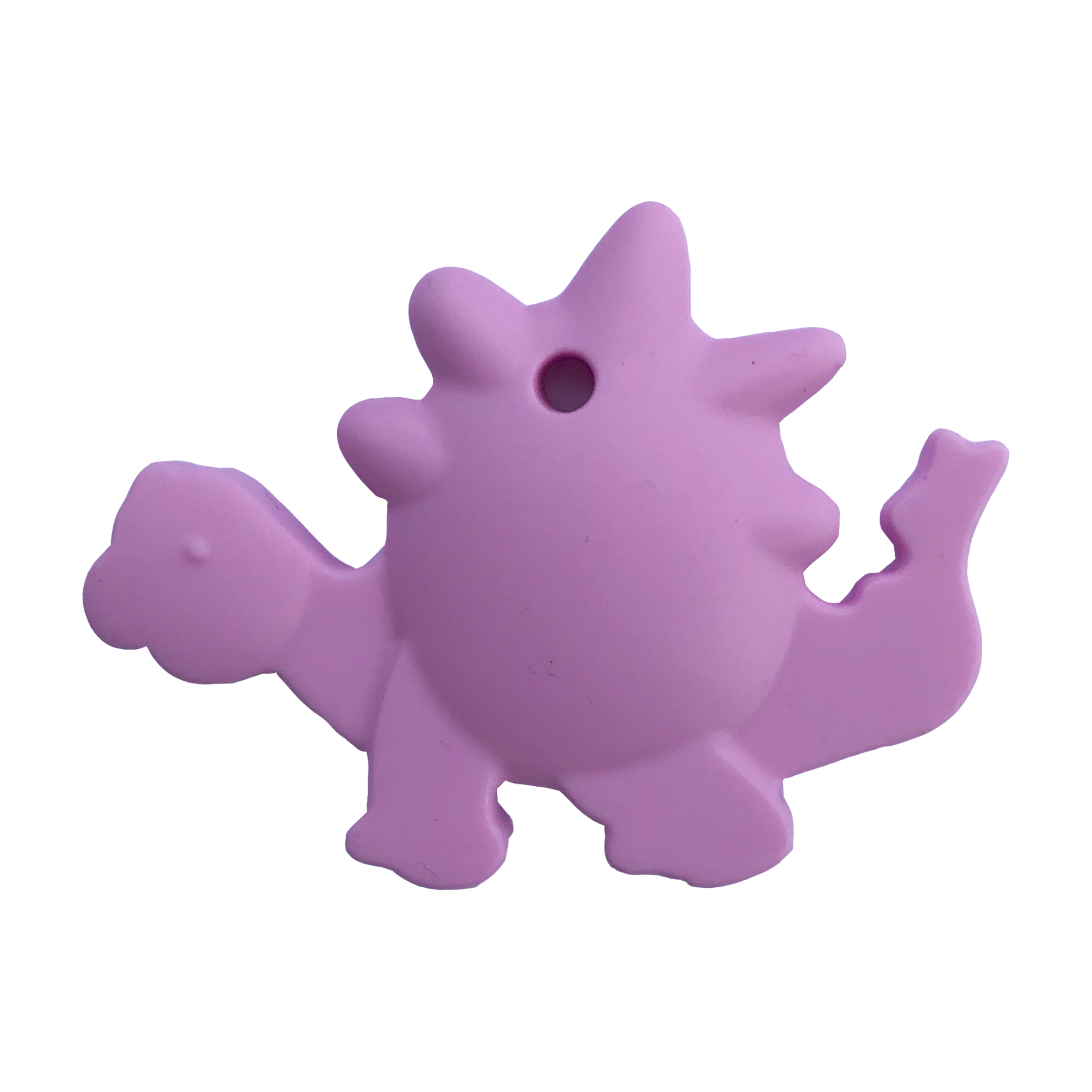 Pink Dino Teether Fea copy.png