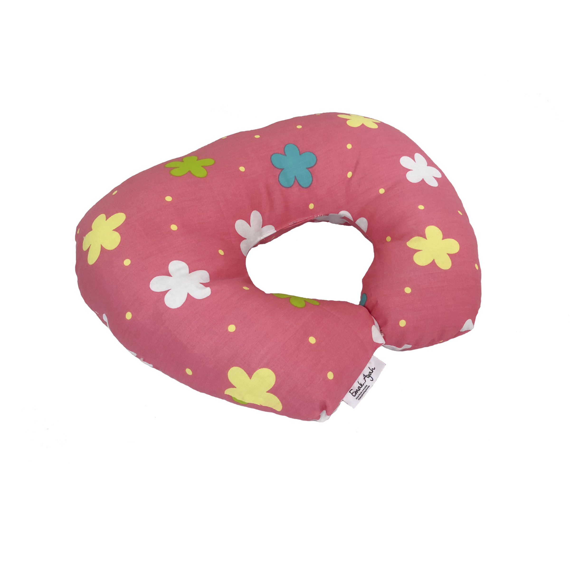 Featured Pro (Nursing Pillow) Featured Pro.png