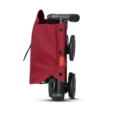 product-Pockit-_-All-Terrain-Rose-Red-Hand-luggage-compliant-8607-8605-8589_r5a8qv.png