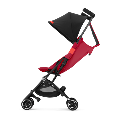 product-Pockit-_-All-Terrain-Rose-Red-Stepless-recline-function-8608-8605-8589_nylj9q.png