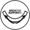 Arch Stim Support