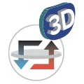 3D Thermo