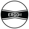 ERGO-FIT